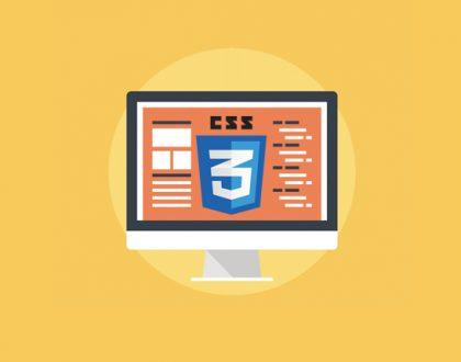 Обучение CSS