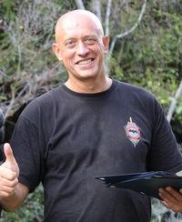 Вадим Старов